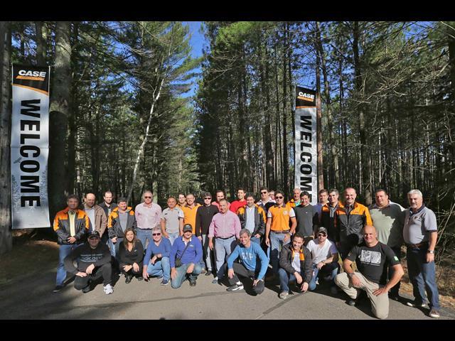 Fabrica Case – Tomahawk | USA