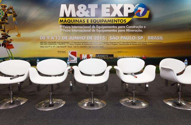 MT Expo 2015